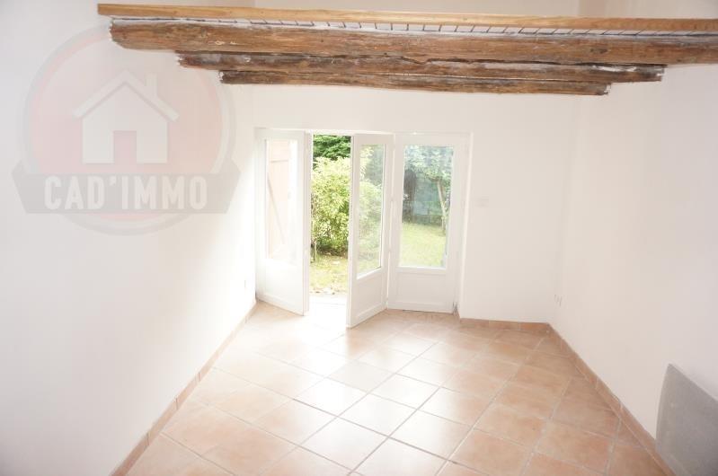 Sale house / villa Maurens 115000€ - Picture 6