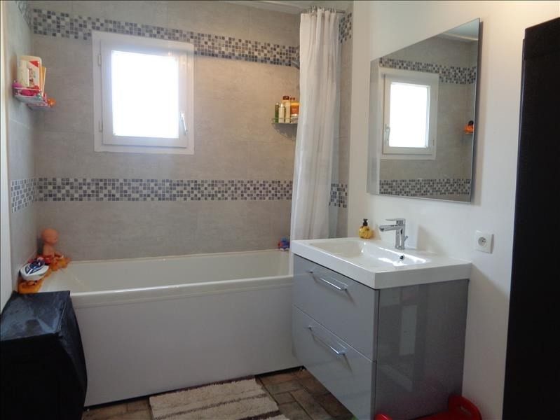 Sale house / villa Limours 420000€ - Picture 5