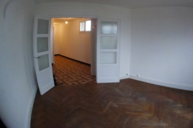 Location appartement Pierre benite 556€ CC - Photo 2