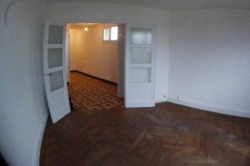 Rental apartment Pierre benite 556€ CC - Picture 2