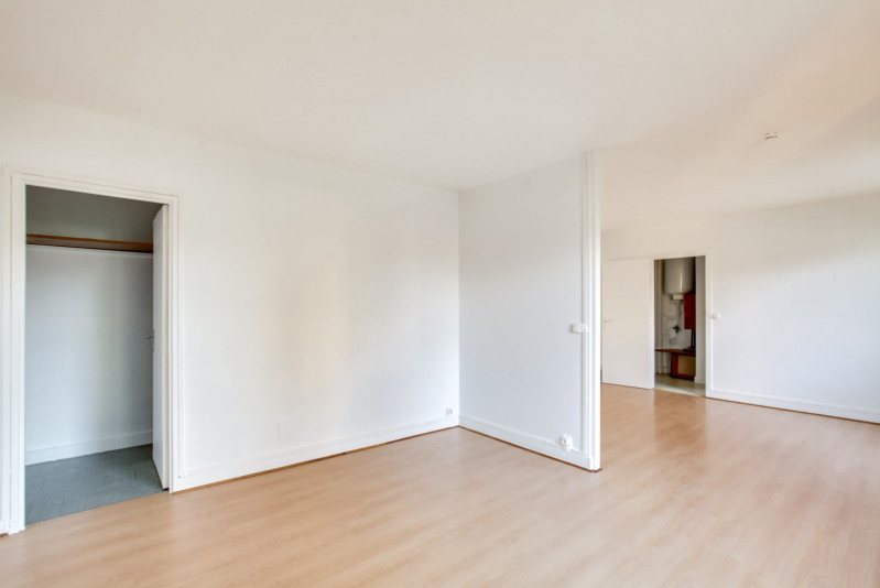 Sale apartment Montreuil 195000€ - Picture 4