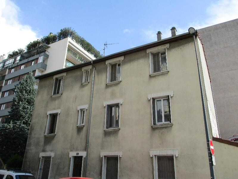 Location appartement Grenoble 384€ CC - Photo 6