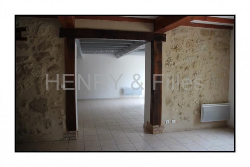 Vente maison / villa Samatan 235000€ - Photo 15