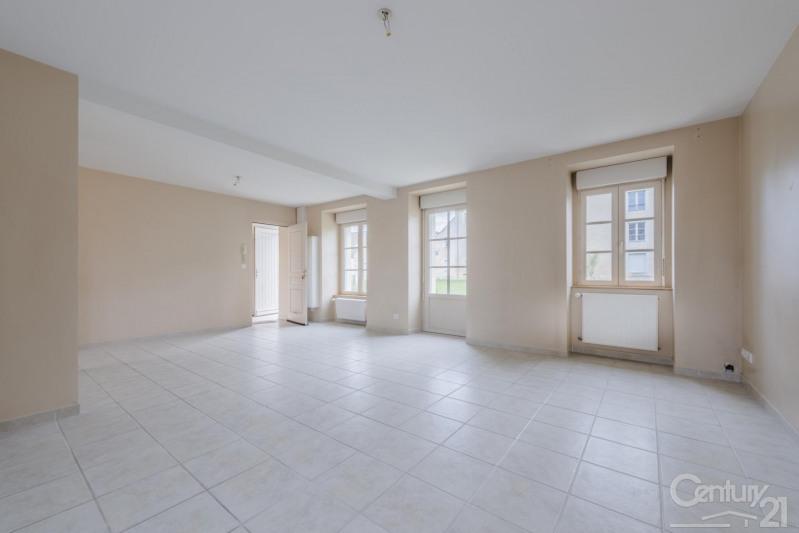 Revenda apartamento Louvigny 178000€ - Fotografia 4