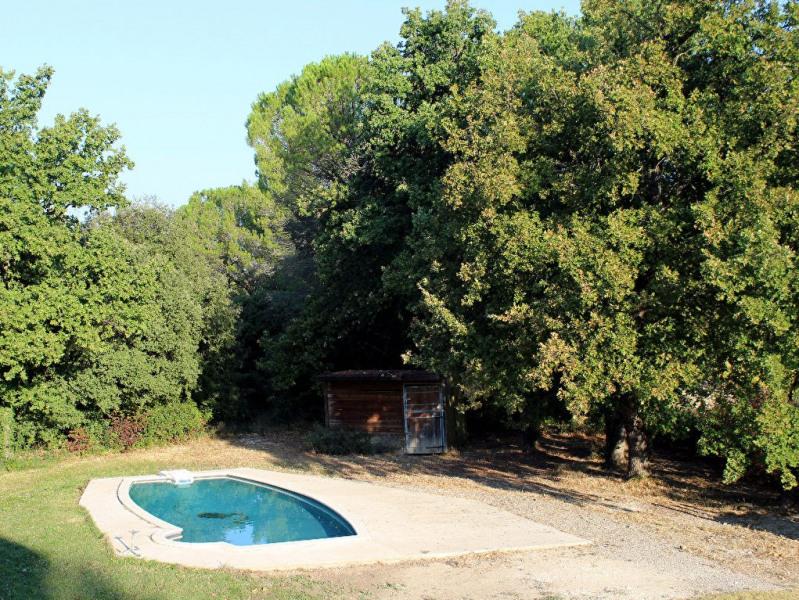 Location maison / villa Rognes 2250€ +CH - Photo 4