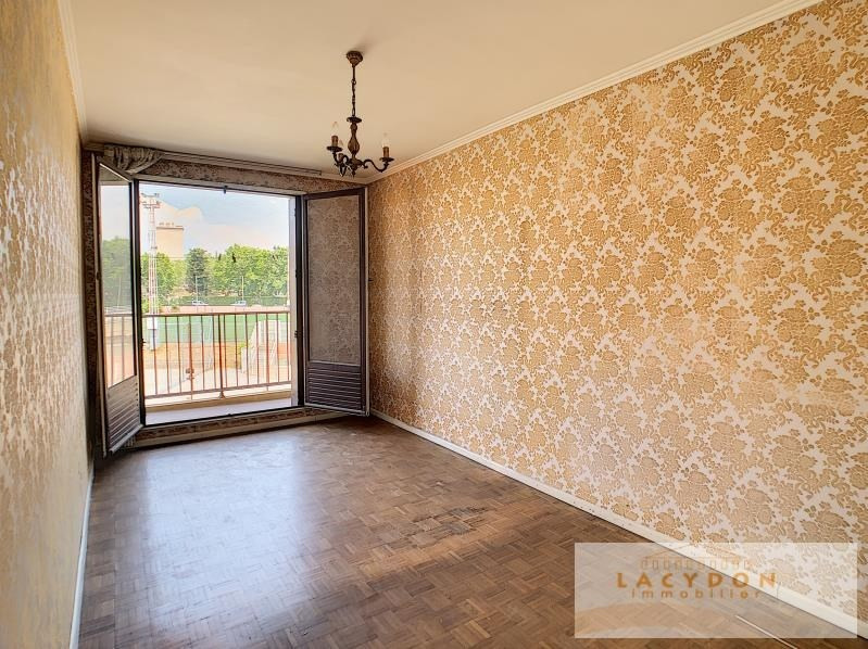 Vente appartement Marseille 4ème 99900€ - Photo 9