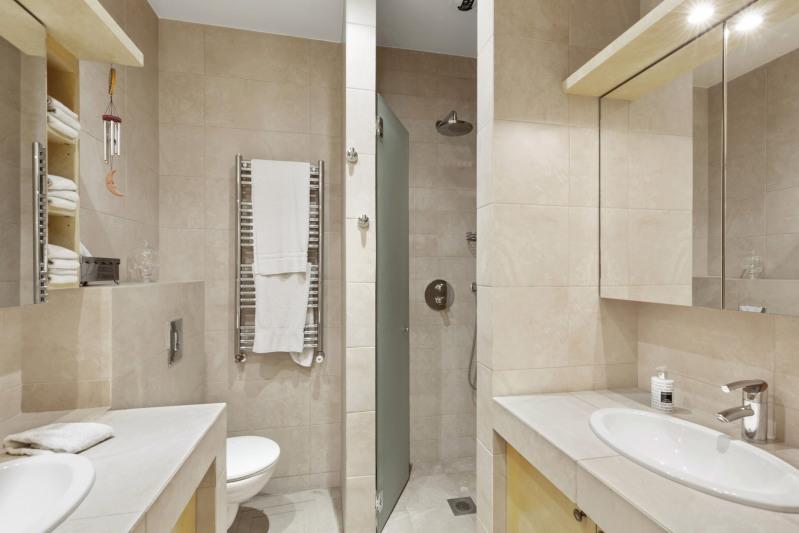 Immobile residenziali di prestigio appartamento Paris 8ème 4200000€ - Fotografia 14