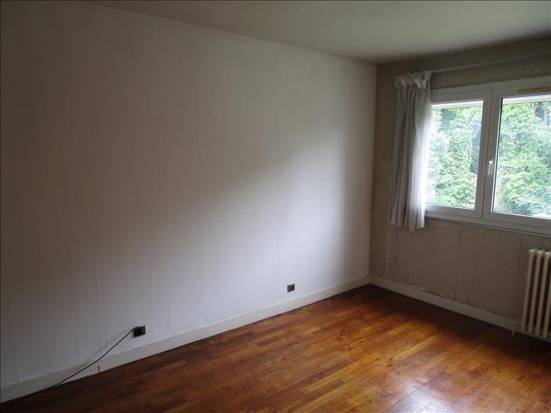 Sale apartment Montmorency 193 000€ - Picture 5