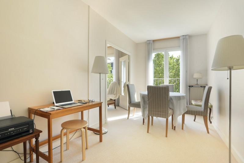 Venta de prestigio  apartamento Paris 8ème 1030000€ - Fotografía 5