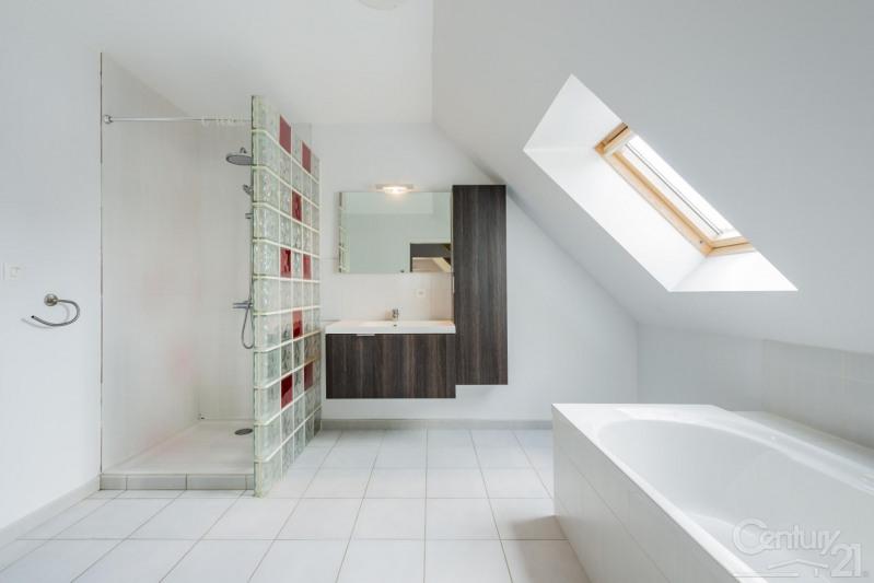 Vente maison / villa Soliers 297900€ - Photo 11