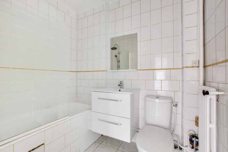 Sale apartment Montreuil 195000€ - Picture 7