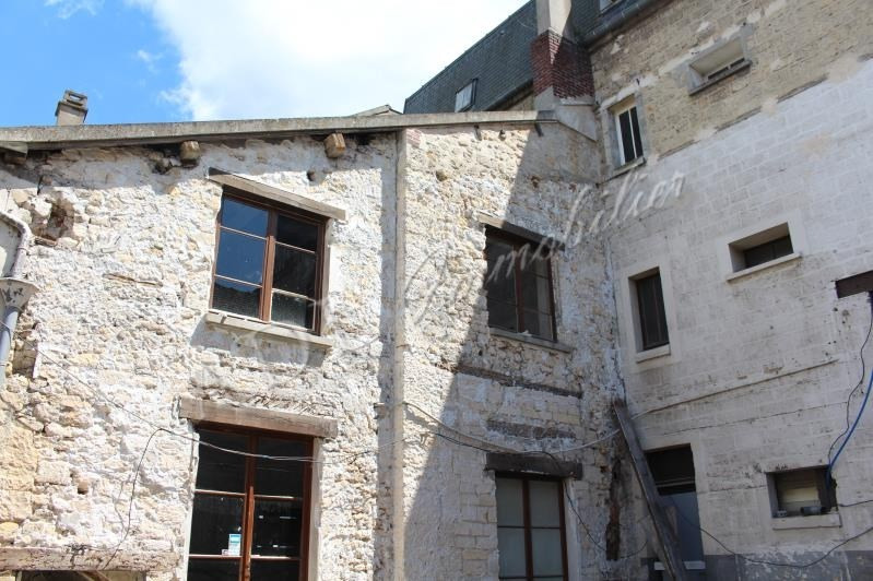 Deluxe sale apartment Chantilly 599000€ - Picture 4