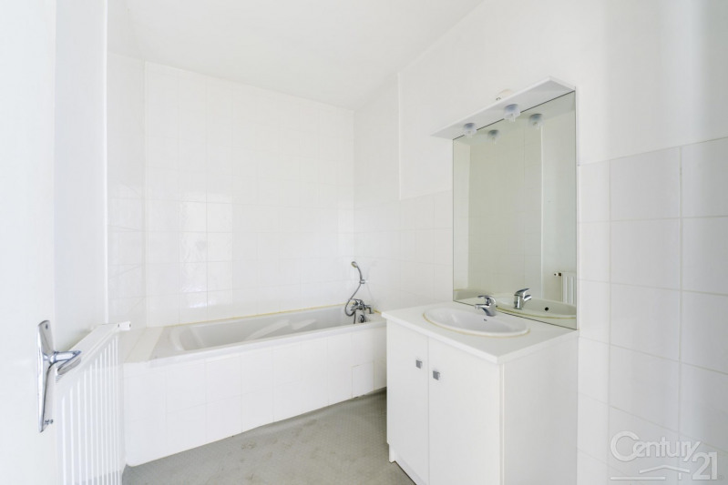 Vente appartement Caen 153 000€ - Photo 6