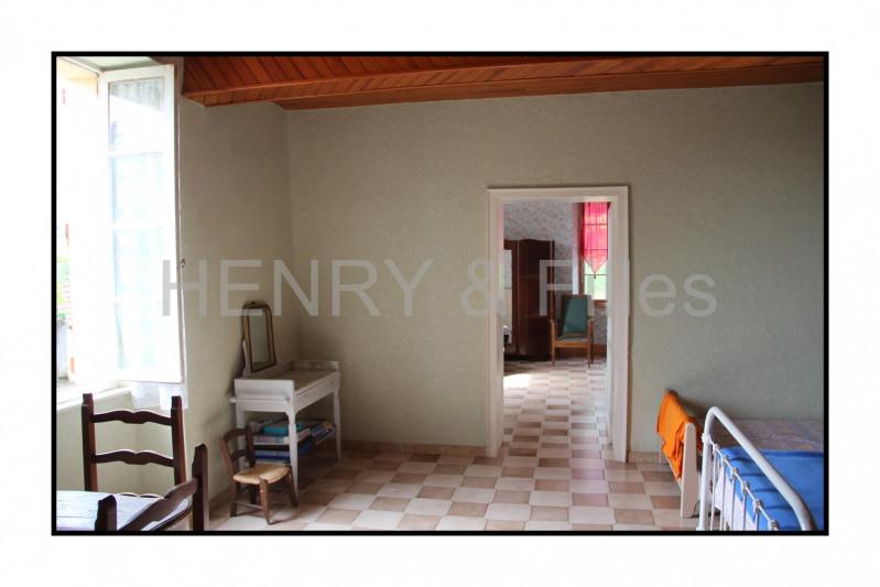 Vente maison / villa Samatan 235000€ - Photo 11
