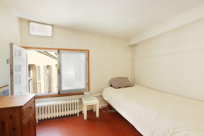 Deluxe sale apartment Paris 6ème 3000000€ - Picture 8