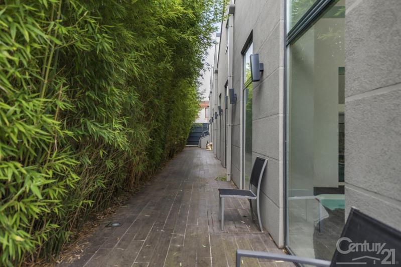Deluxe sale house / villa Caen 850000€ - Picture 18