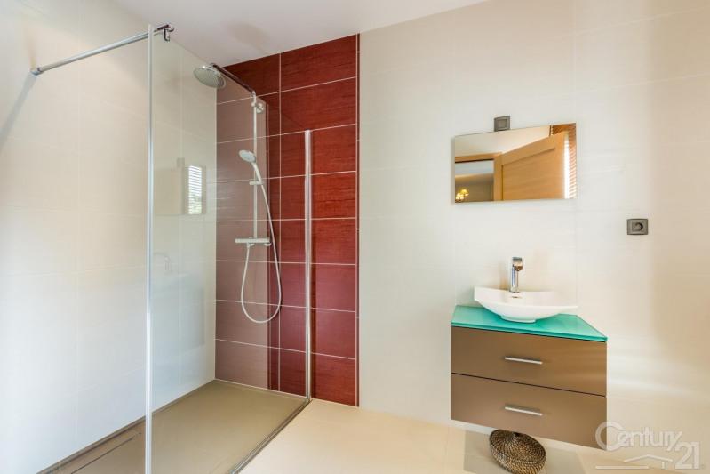 Revenda residencial de prestígio casa Rosel 679000€ - Fotografia 6