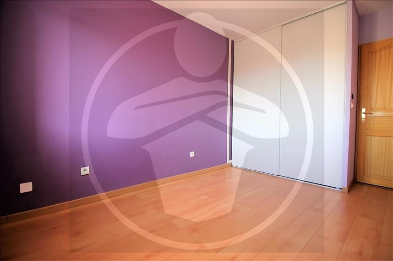 Vente appartement Chavanoz 169 000€ - Photo 5