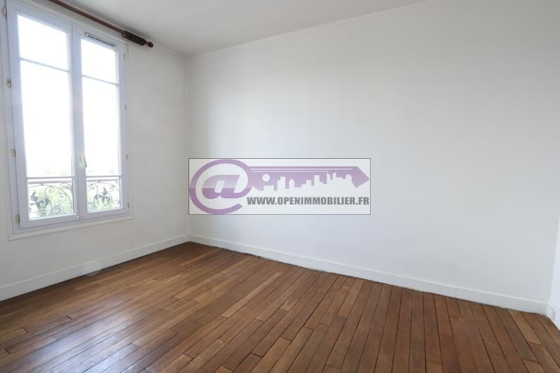 Venta  apartamento Deuil la barre 137000€ - Fotografía 2