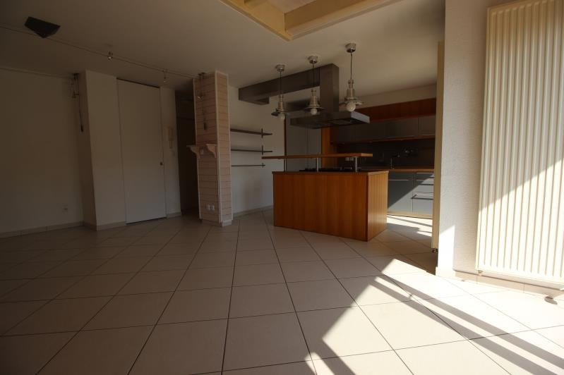 Vente appartement Reignier-esery 318 000€ - Photo 2