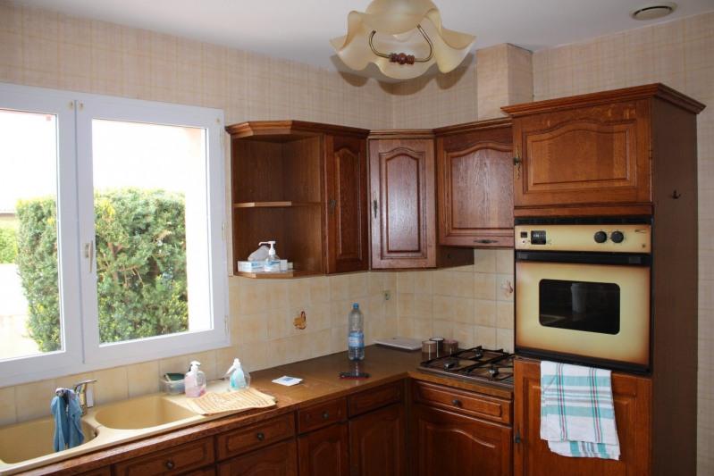 Vente maison / villa Chateau d olonne 236000€ - Photo 3
