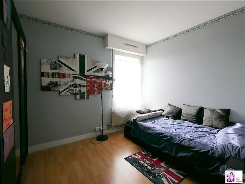 Sale apartment L hay les roses 279000€ - Picture 6