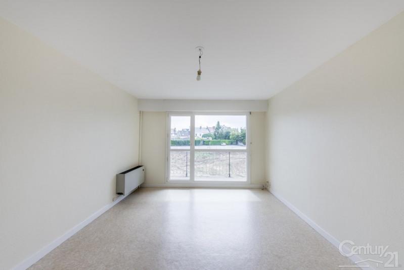 Revenda apartamento Caen 92900€ - Fotografia 2