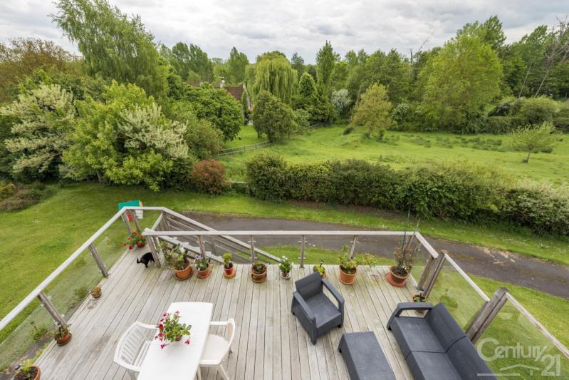 Vente de prestige maison / villa Caen 760000€ - Photo 1
