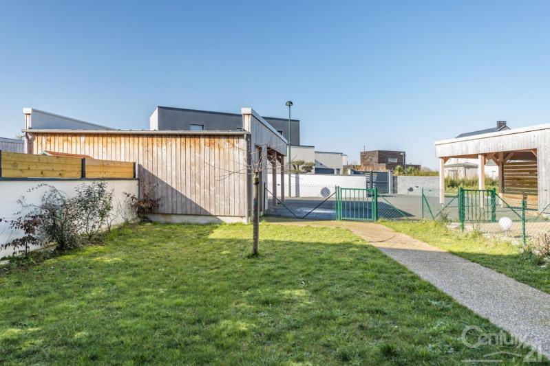 Vente maison / villa Cambes en plaine 240750€ - Photo 4