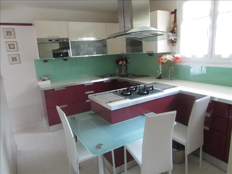 Vente de prestige maison / villa Chambly pr... 595800€ - Photo 6