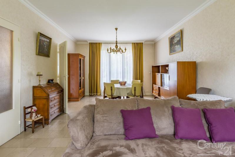 Vendita casa Herouville st clair 210000€ - Fotografia 2