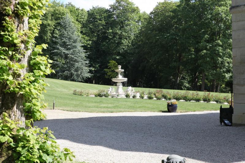 Verkoop van prestige  kasteel L'aigle 3800000€ - Foto 6