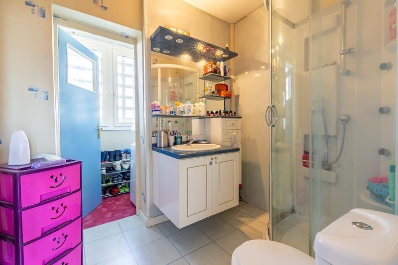 Vente appartement Besancon 86000€ - Photo 7