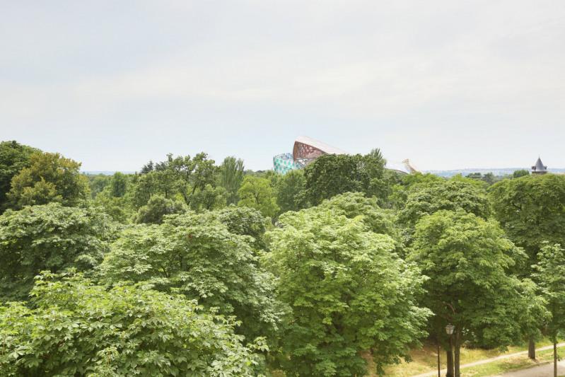 Venta de prestigio  apartamento Neuilly-sur-seine 5500000€ - Fotografía 5