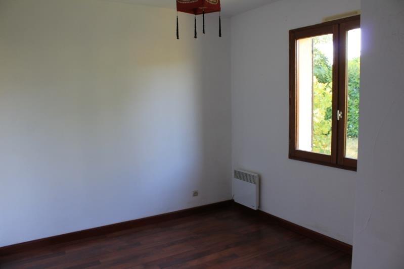 Verkoop  huis Langon 265000€ - Foto 10