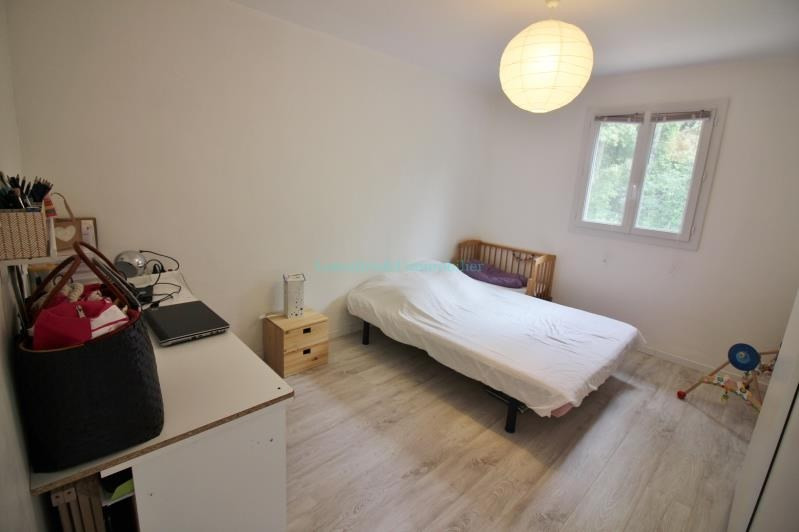 Vente maison / villa Speracedes 290000€ - Photo 12