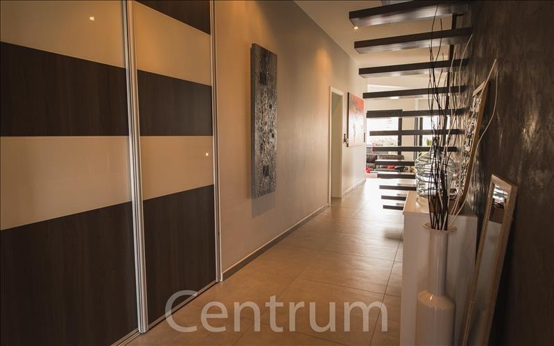Verkoop van prestige  huis Metz 990000€ - Foto 5