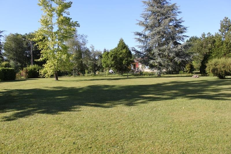 Verkoop  huis Langon 337600€ - Foto 6
