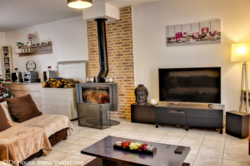 Vente maison / villa Mer 175900€ - Photo 14