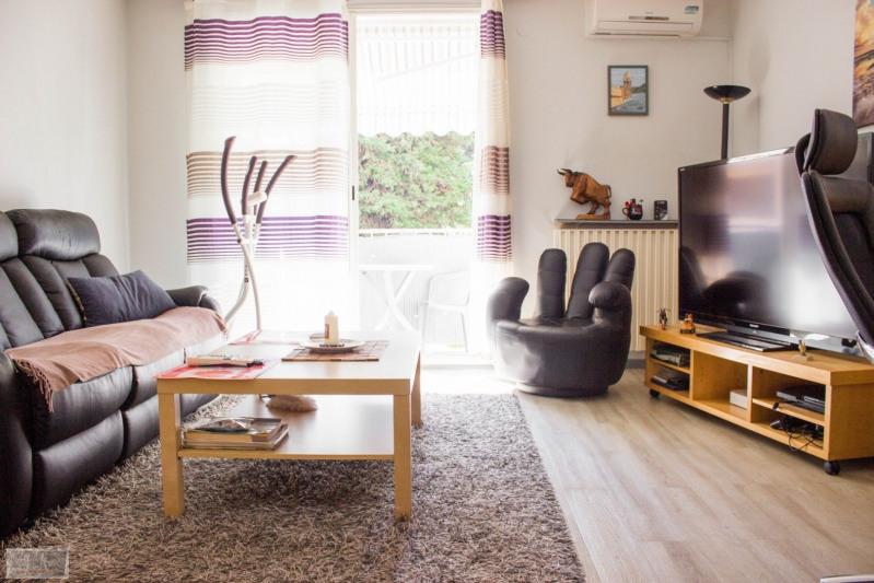 Venta  apartamento La seyne sur mer 135000€ - Fotografía 2