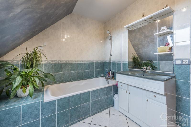 Venta  casa 14 219000€ - Fotografía 12