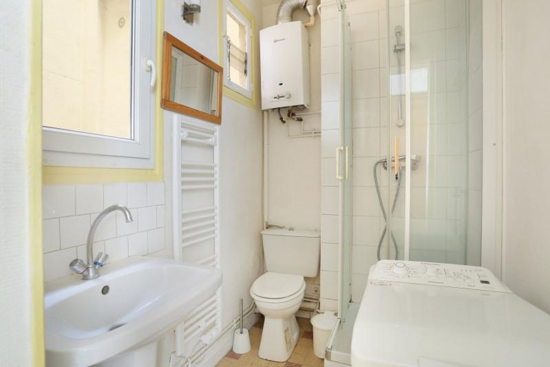 Престижная продажа квартирa Neuilly-sur-seine 330000€ - Фото 6