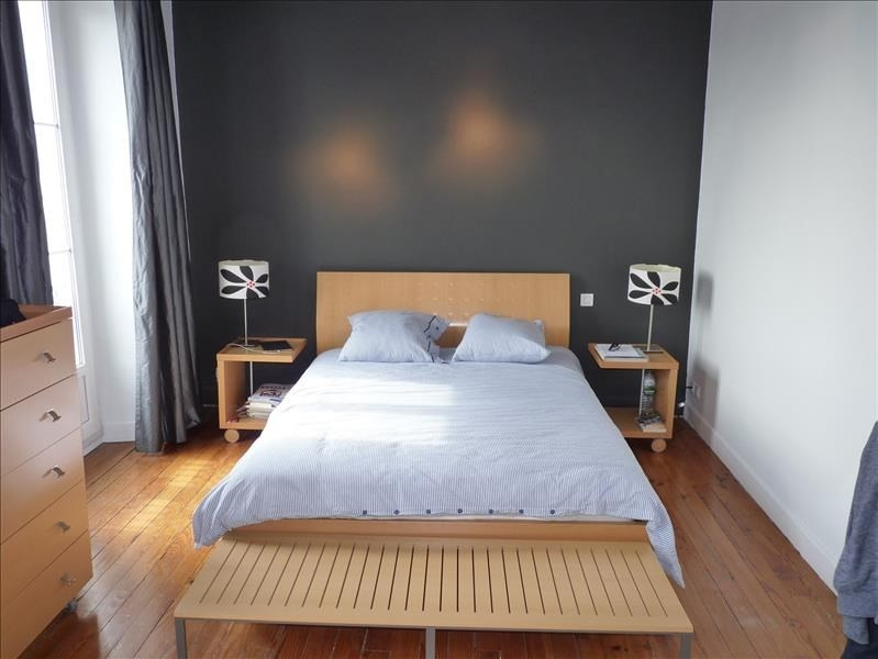 Vente appartement Pau 368 500€ - Photo 5