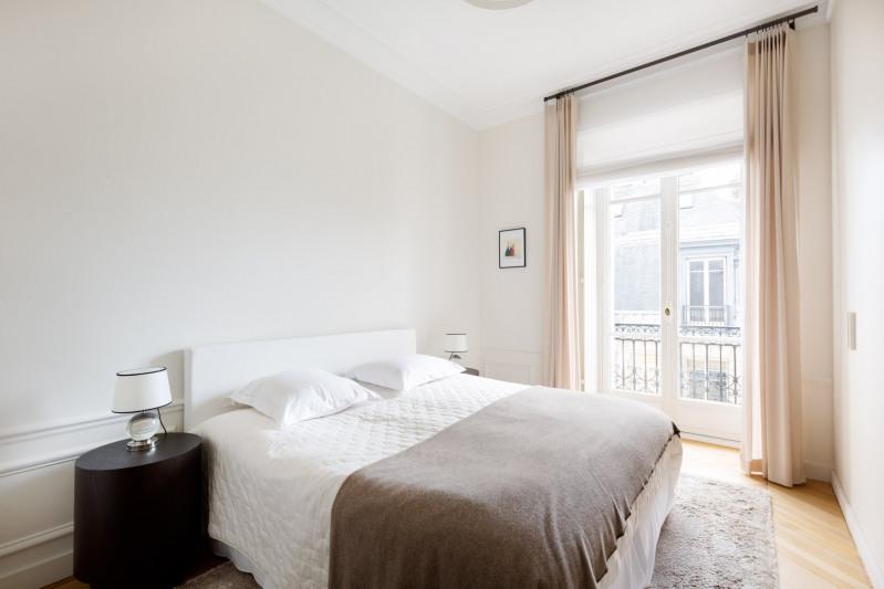 Vente de prestige appartement Paris 8ème 3490000€ - Photo 5