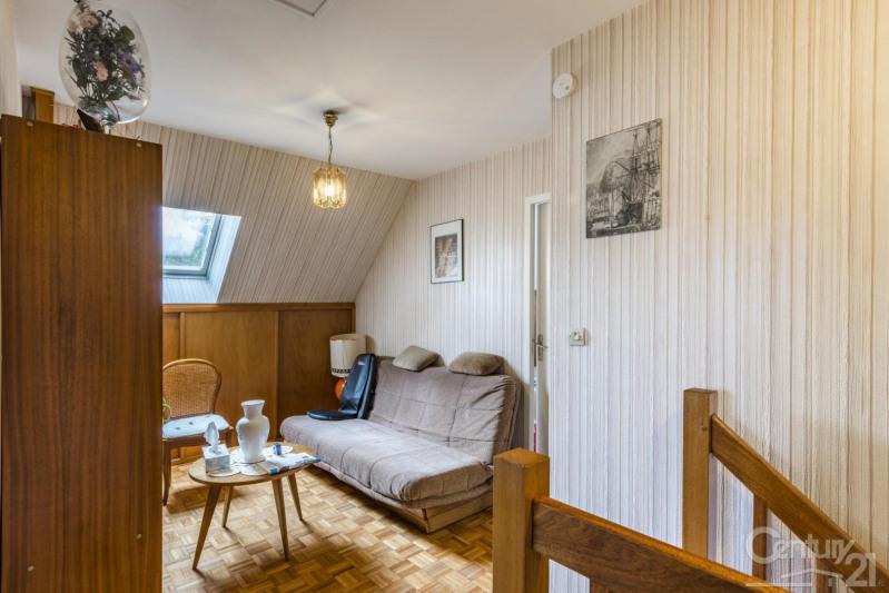 Vente maison / villa Caen 275000€ - Photo 13