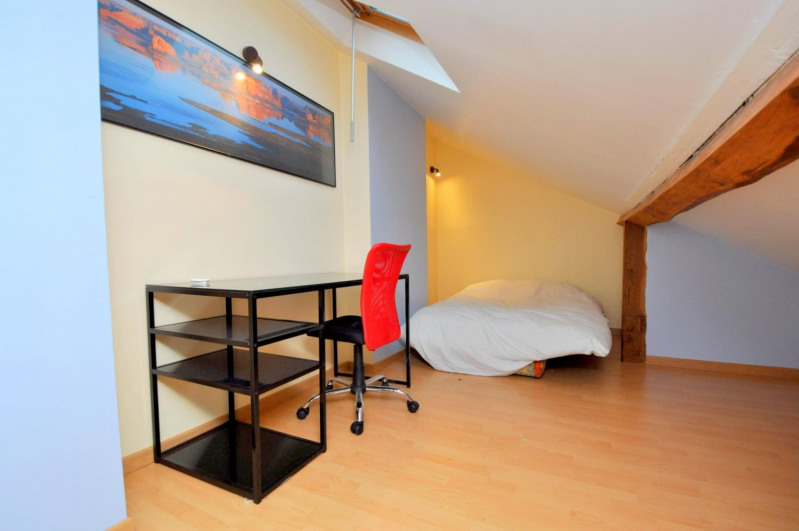 Sale house / villa Limours 279000€ - Picture 10