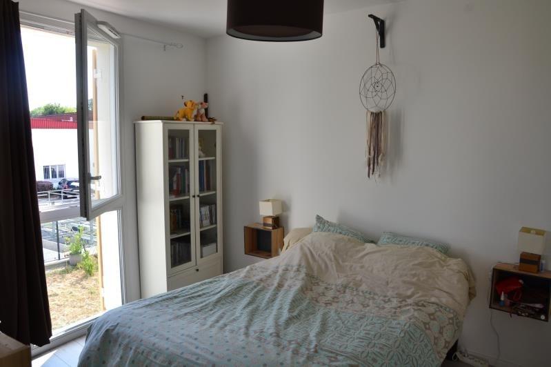 Sale apartment St ouen l aumone 164000€ - Picture 4
