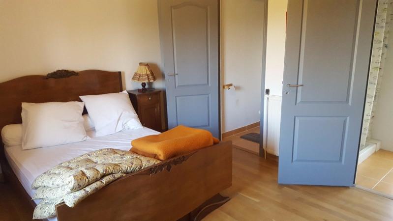 Vente maison / villa Roanne 127400€ - Photo 4
