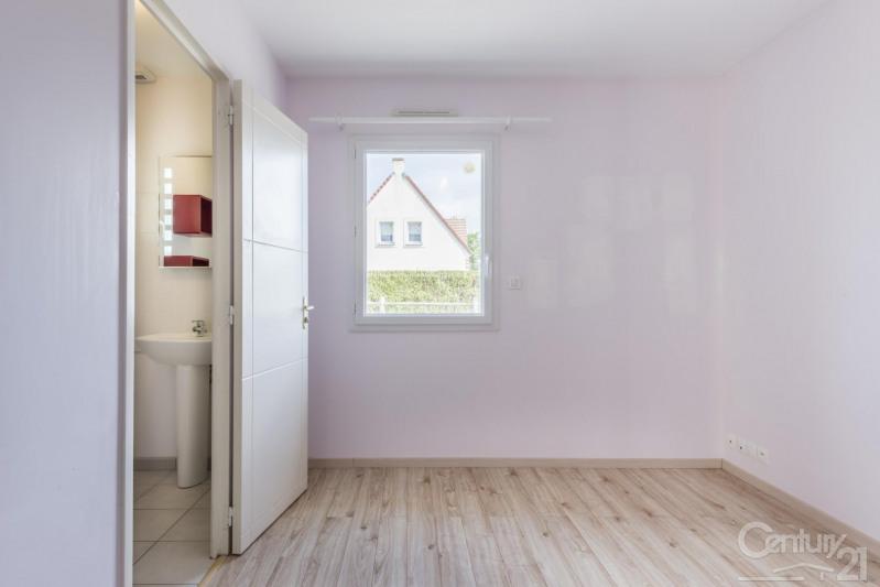 Vente maison / villa Soliers 297900€ - Photo 6