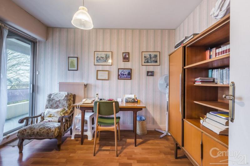 Vendita appartamento Caen 214000€ - Fotografia 6